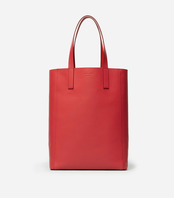 c0262407a 17 Stylish Laptop Bags to Carry to Work | Who What Wear