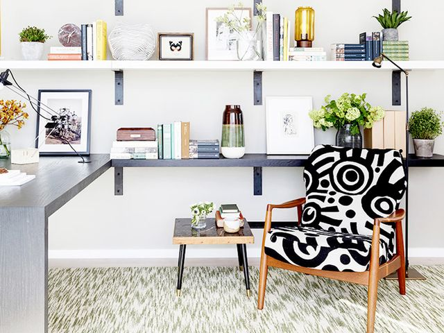 these small area rugs are greater than their size mydomaine
