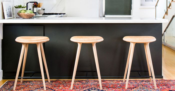 25 Cheap Bar Stools To Shop For Your Home Mydomaine