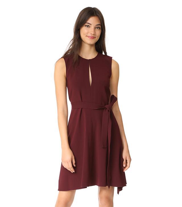 Desza B Dress