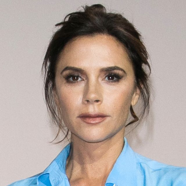 <p>Victoria Beckham is a major source of inspiration for us, and no we're not just talking about her perfectly smoked-out cat eye. She's built a fashion empire, launched genius makeup products in...
