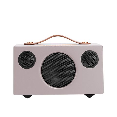 T3 Bluetooth Speaker