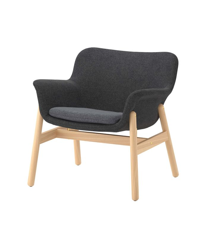 https://cdn.cliqueinc.com/cache/posts/240535/small-bedroom-chairs-240535-1509480876838-product.700x0c.jpg