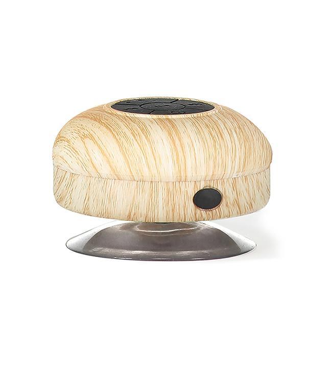 Typo Shower Speaker