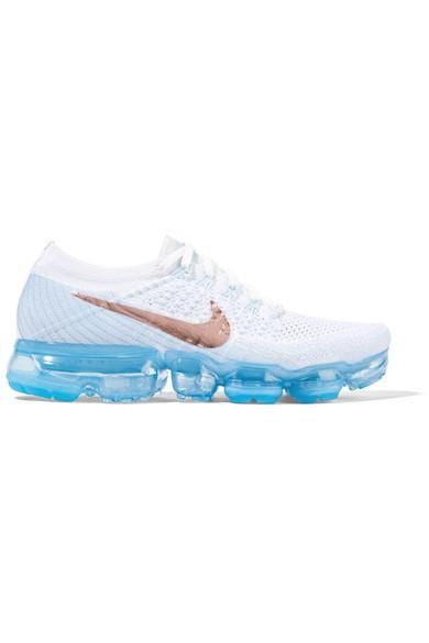 Air Vapormax Flyknit Sneakers