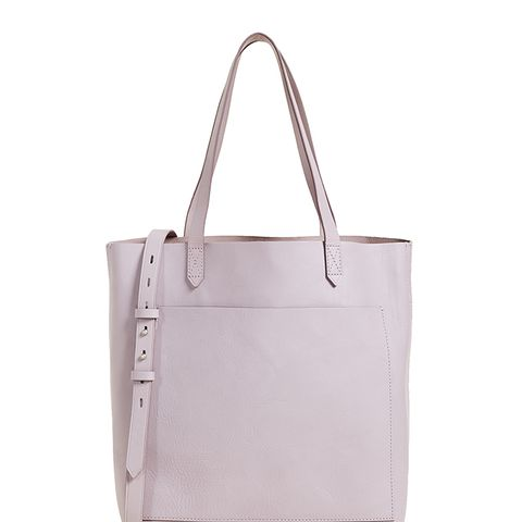 Medium Transport Tote