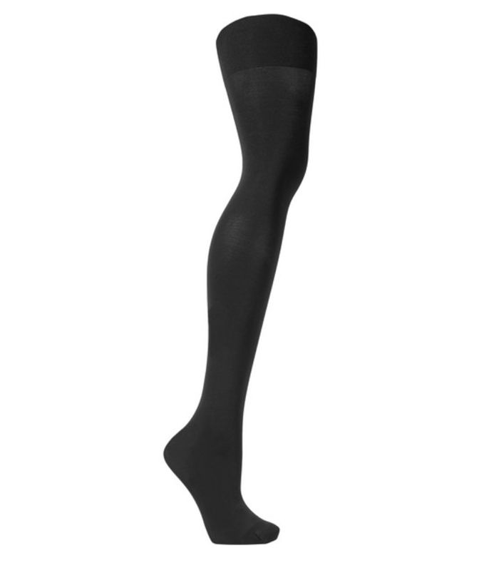 87bdbded0366b The Best Tights Money Can Buy | Who What Wear UK