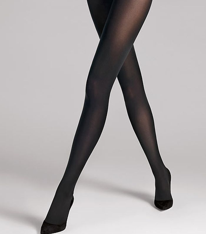 aef18493728 The Best Tights Money Can Buy