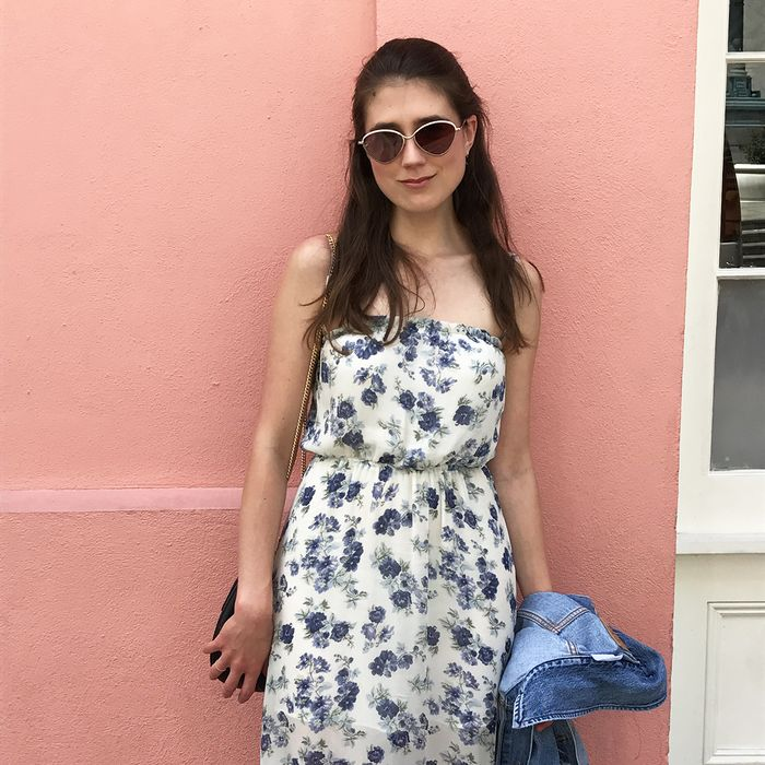 e8b21af5d0fe Here s What to Wear in New Orleans