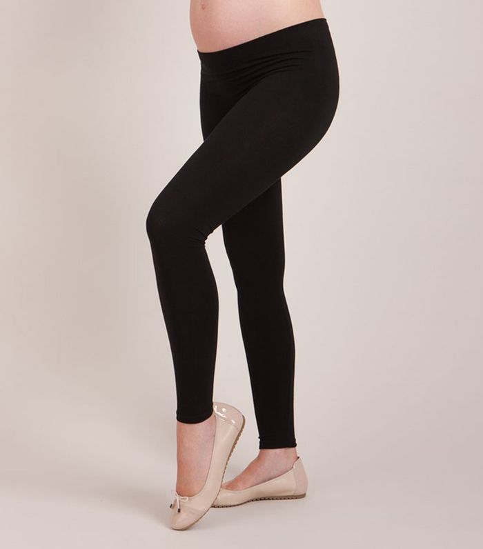 00303cc078124 The 14 Best Maternity Leggings Are Also Celebrity-Approved | Who ...