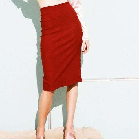 Domenico Skirt