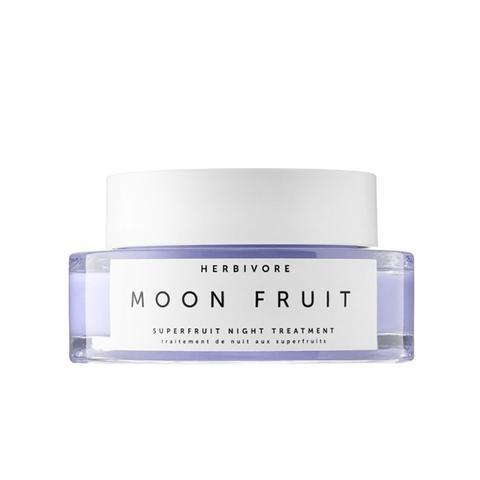 Moon Fruit Superfood Night Treatment