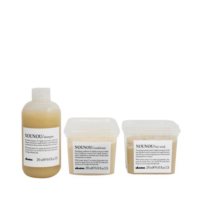 Ghost Oil Kit