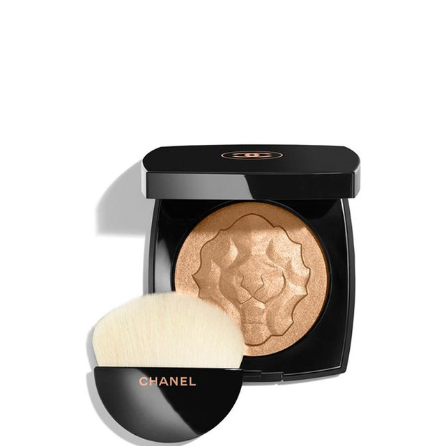 Rms Luminizer Gift Set by RMS Beauty at Free People
