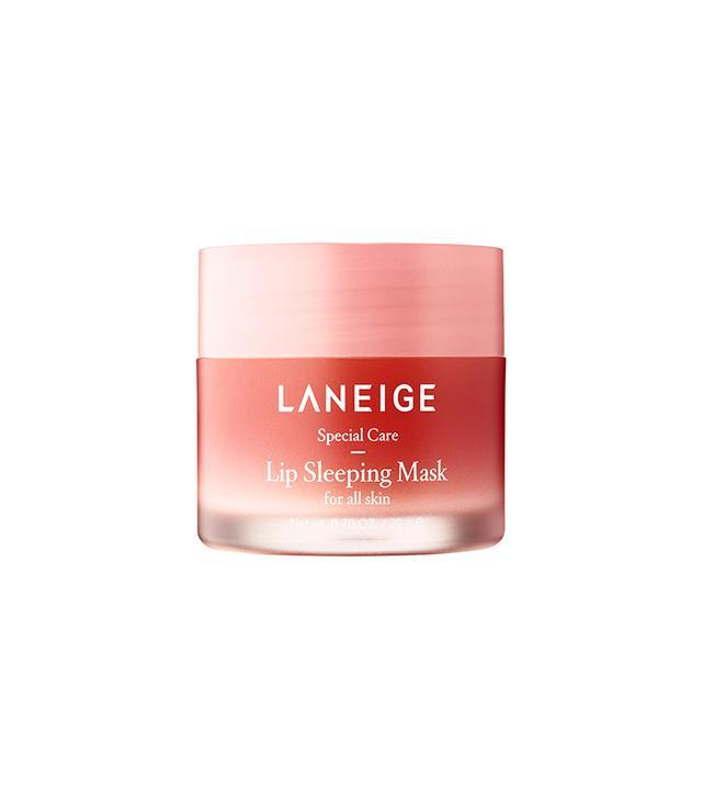 Lip Sleeping Mask 0.7 oz/ 20 g