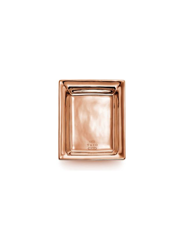 Tiffany & Co. Vide Poche