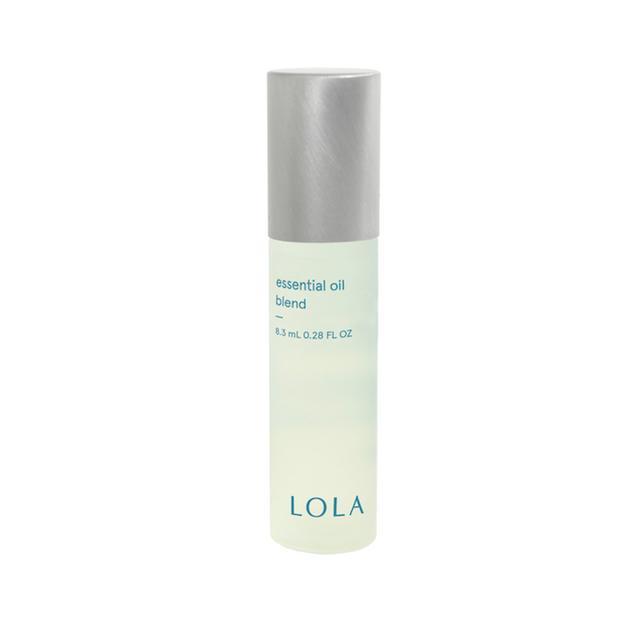 Essential Oil by LOLA