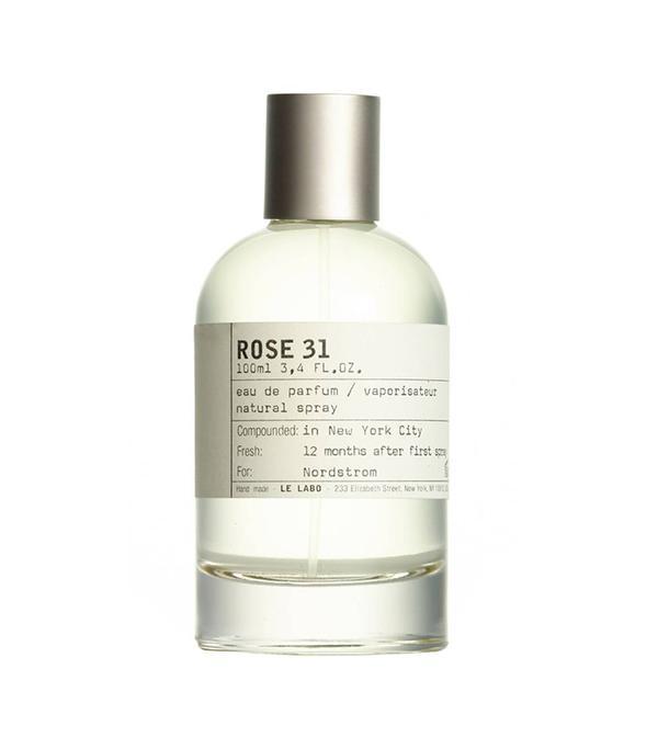'Rose 31' Eau De Parfum