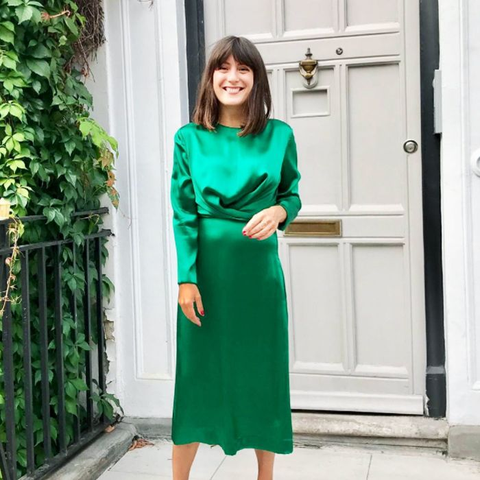 - Christmas Day Outfits For Every Dress Code Who What Wear UK