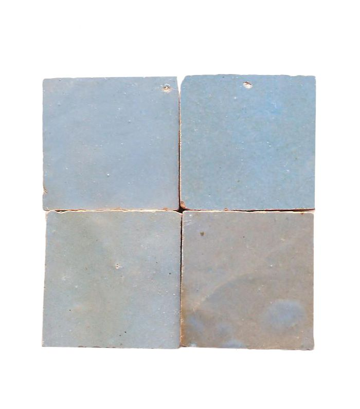 These Are 2018s 9 Hottest Tile Designs Mydomaine