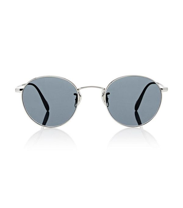 Men's Coleridge Sunglasses