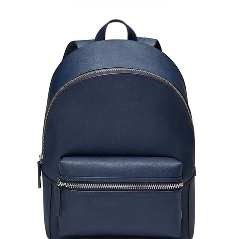 Paul Backpack