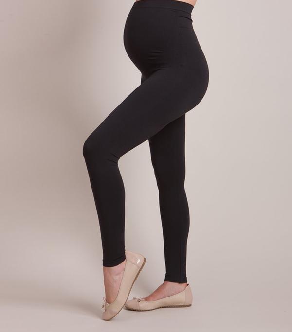 best maternity leggings