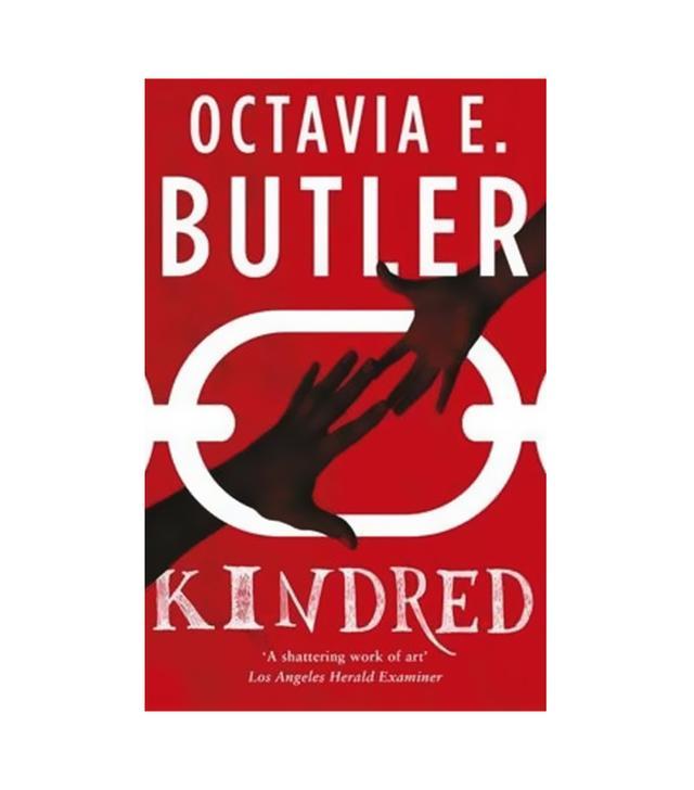 Octavia E. Bulter Kindred