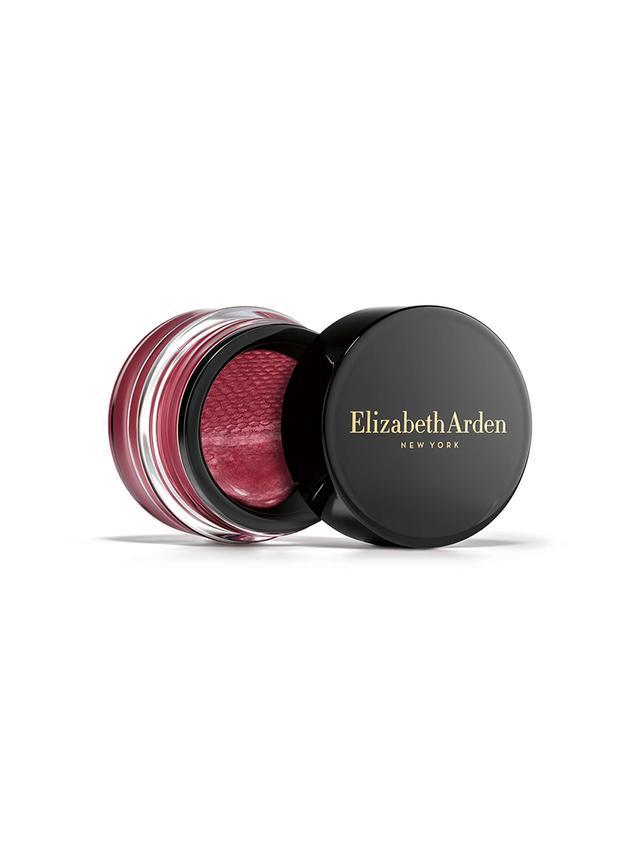 Elizabeth Arden Gelato Blush