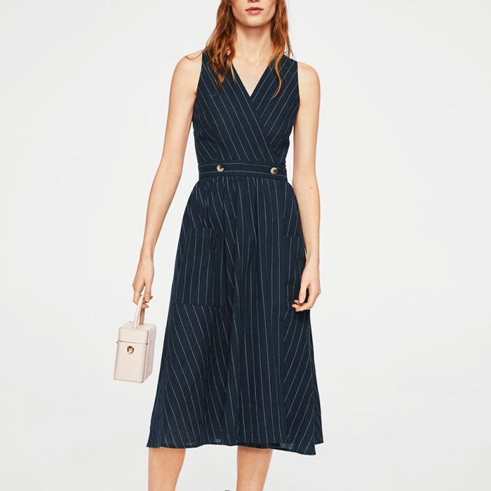 7851f608fb 15 of the Best Work Dresses to Add to Your Office Wardrobe