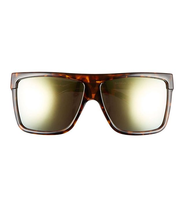 best affordable flat-top sunglasses