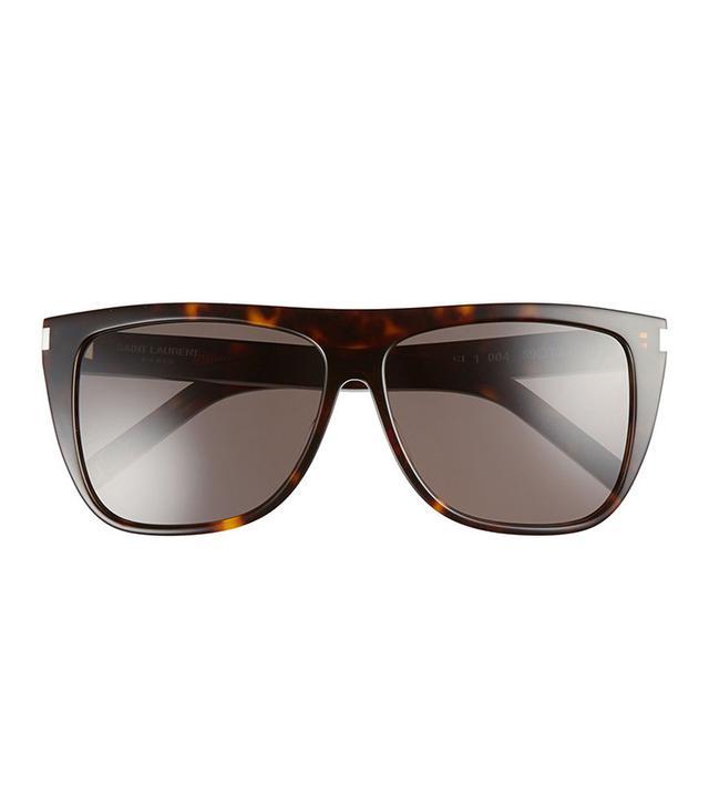 best flat-top sunglasses