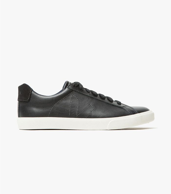 7c11254368e 11 Brands With the Best Dressy Sneakers