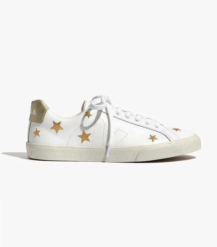 15737c9c4a9c2 11 Brands With the Best Dressy Sneakers