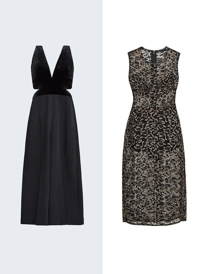 9f887b0c3a 7 Head-Turning Looks for Every Party Dress Code
