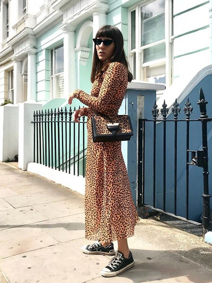 f6277b0fc2cb0 Shop & Other Stories Clothing and Accessories   Who What Wear UK
