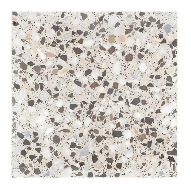 National Tiles Ophelia Wall Tile