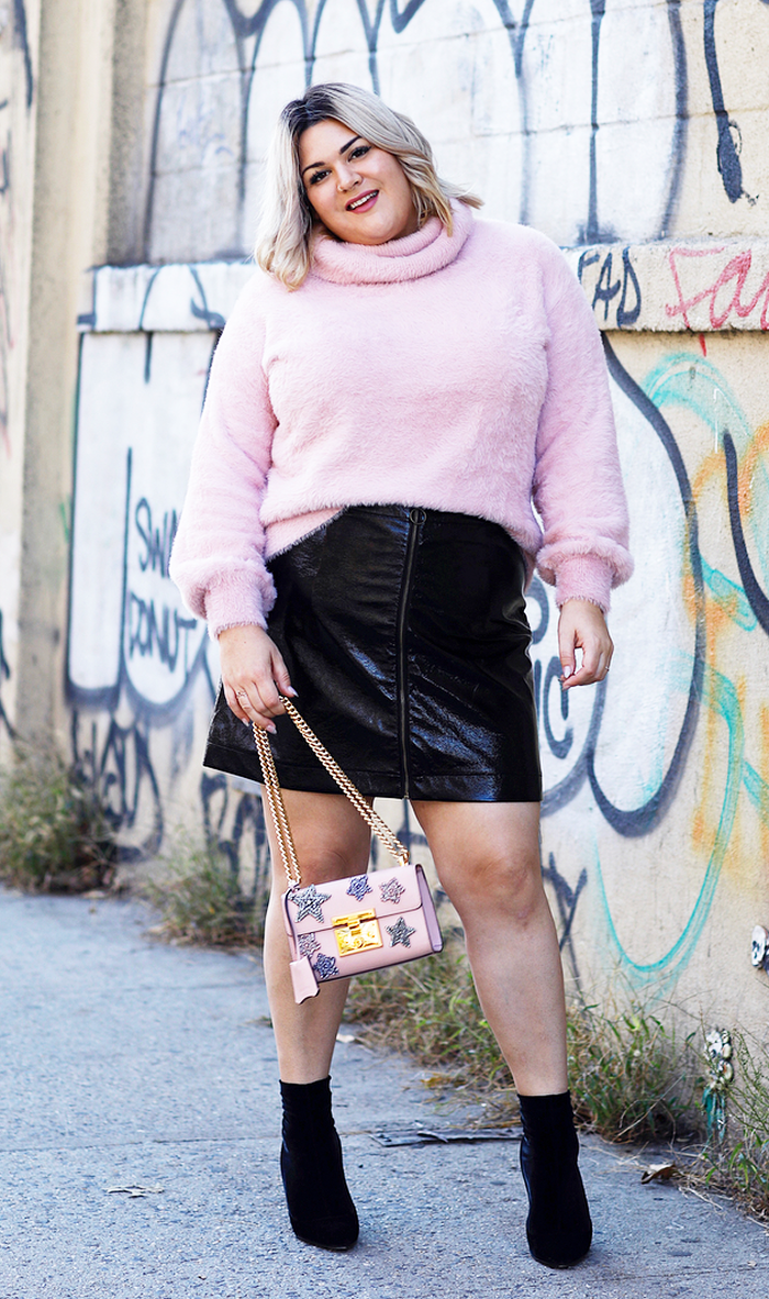 3a1f32e0a17 The Plus-Size Autumn Outfits We Can t Get Enough Of