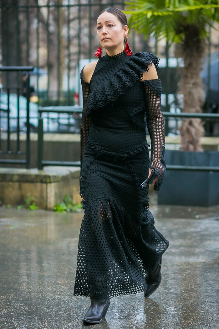4c7be5df87 30 All-Black Outfit Ideas for Every Type of Style
