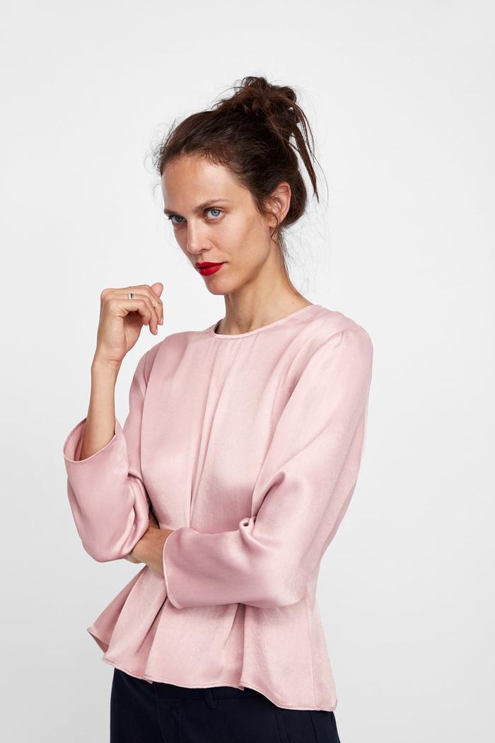 Queen Letizia S Best Zara Outfits Who What Wear