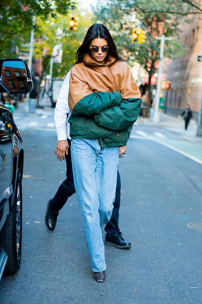 The Types of Jeans Everyone Should Know About in 2019  d7b3127fdd