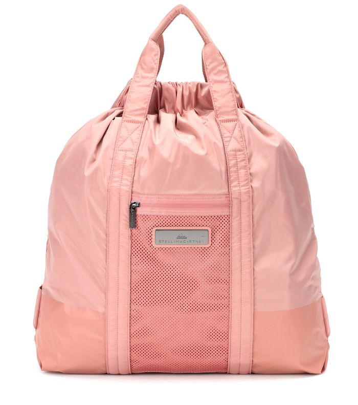 147133062bd5 17 Cute Gym Bags That ll Make You Want to Work Out