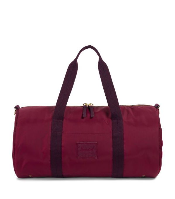 0966308688 17 Cute Gym Bags That'll Make You Want to Work Out   Who What Wear