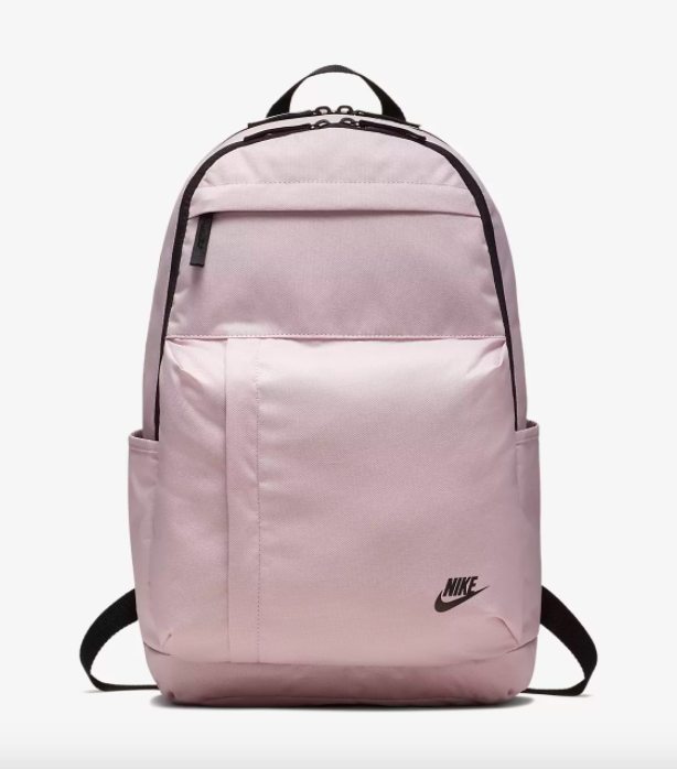 a615b66999c5 17 Cute Gym Bags That ll Make You Want to Work Out