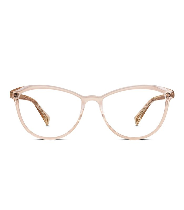 18 Trendy Glasses to Try Right Now | Who What Wear
