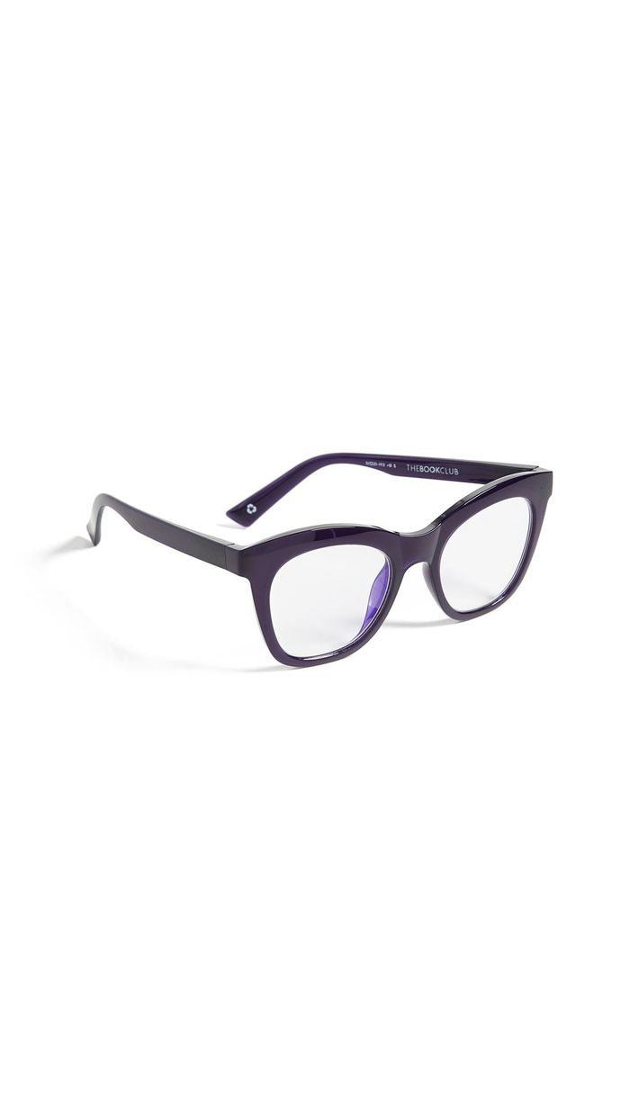 94cfbbb7ee3 18 Trendy Glasses to Try Right Now
