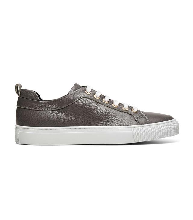 M.Gemi The Palestra Sneakers