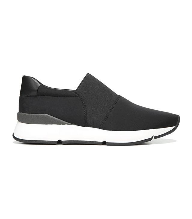 Truscott Slip-On Sneaker
