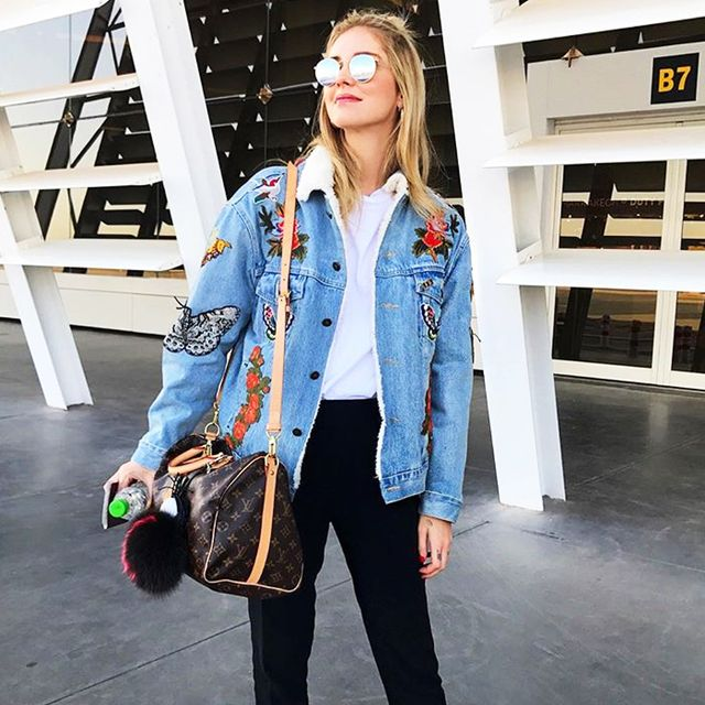 The Best Pants to Wear (and Not Wear) While Traveling