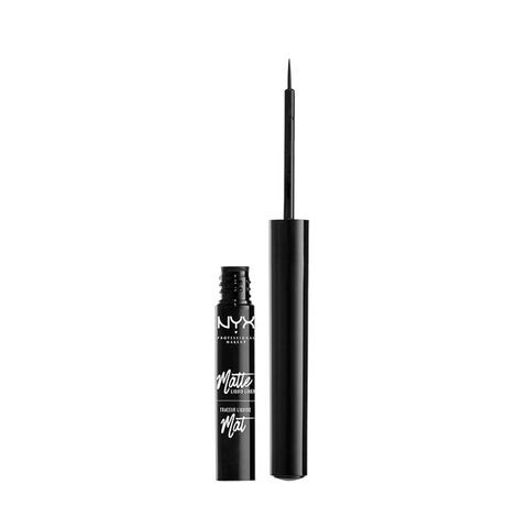 Makeup Liquid Liner
